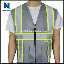 Cheap Fire Resistant Clothing High Visibility Clothing High Visibility Clothing Suppliers And