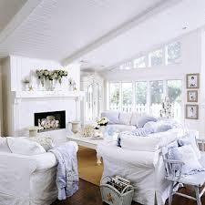 beach homes decor dreamy beach house decor fab you bliss