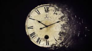 Beautiful Clocks by Amazing 49 Wallpapers Of Clocks Top Clocks Collection