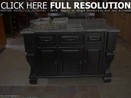kitchen island tops kitchen kitchen island with built in stove granite top and hood