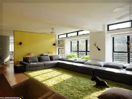 Wohnzimmerm Eln Kreativ Wohnzimmer Farben Wände Wand Ziakia Com Home Design