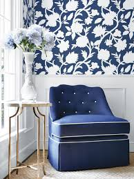 Living Room Ideas Gold Wallpaper Blue And Gold Bedroom Pinterest Size 1280x960 Walls Royal White