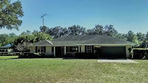 3 Bedroom Homes For Rent In Ocala Fl Ocala Fl 3 Bedroom Homes For Sale Realtor Com