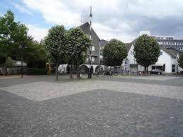 Bad Berleburg Reha Kanalstraße Mapio Net