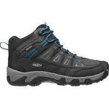 s keen boots clearance keen sale clearance keen discounts deals backcountry com