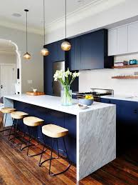 what colours are trending for kitchens 28 kitchen color trends ideas kitchen inspirations kitchen