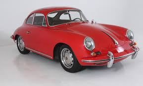 porsche 356c 1965 porsche 356c sunroof coupe exotic and classic car