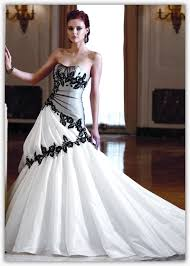 cool wedding dresses terrific unique wedding dresses 1000 images about unique wedding