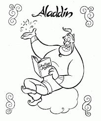 coloriage disney 209 dessins à imprimer et à colorier page 22