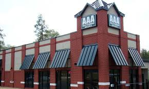 self storage units wendover greensboro nc aaa self storage 14