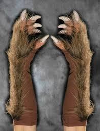Realistic Halloween Costumes 27 Best Vampire U0026 Werewolves Theme Halloween Images On Pinterest