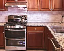 kitchen backsplash cabinets 9 kitchen backsplash ideas to inspire your next remodel