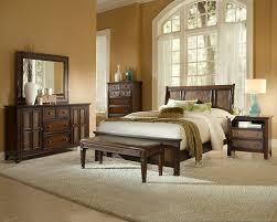 Bedroom Set Design Furniture Progressive Furniture Kingston Isle Panel Customizable Bedroom Set