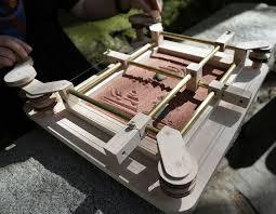zenith of zen 13 nontraditional takes on japanese gardens urbanist