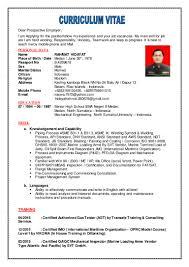 rahmad hidayat cv update 2