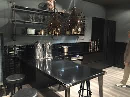 kitchen islands black modern kitchen island ideas that reinvent a