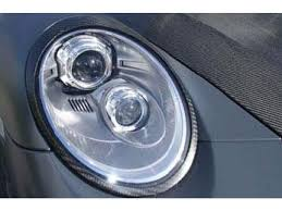 Porsche Cayenne Headlights - porsche 944 gt headlight kit results