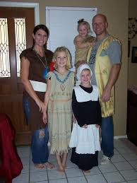 funny thanksgiving costumes thanksgiving costumes good ideas and tips