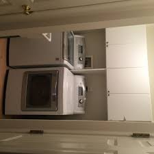 laundry room cabinets u0026 storage central nj u0026 bucks county pa