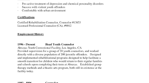 resume internship resume examples superb internship resume