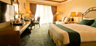 Resume Sample In The Philippines by Century Park Hotel Manila Homepage Malate Philippines