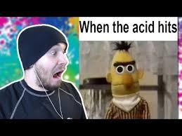 Sesame Street Memes - hilarious sesame street memes youtube