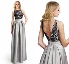 buy jewel designer occasion dresses online at low cost from