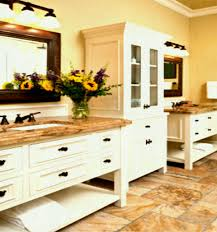 kitchen countertop decor ideas size of kitchen how toanize your countertops counter decor