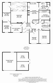 4 bedroom detached bungalow for sale in chaldon