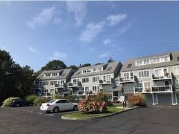 2 Bedroom Apartments In Lynn Ma 43 Eastern Ave 1 Lynn Ma 01902 2 Bedroom Apartment For Rent For