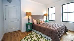 the shirt corner apartments for rent old city philadelphia
