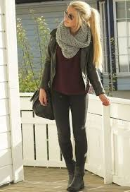 best 25 fall ideas ideas on pinterest fall clothes 2017