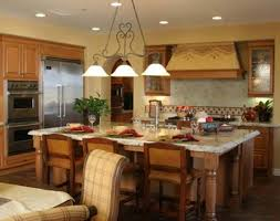 kitchen decorations ideas kitchen impressive kitchen decorations ideas picture design best