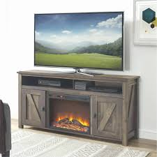Electric Fireplace Entertainment Center Menards Tv Stands Fresh Menards Electric Fireplace Entertainment