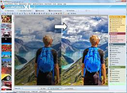 amazon com fotoworks xl 2017 photo editing software and