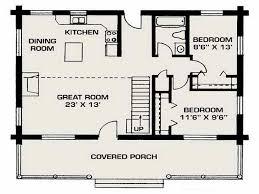 small houses floor plans 21 small house floor plans ideas small house plans