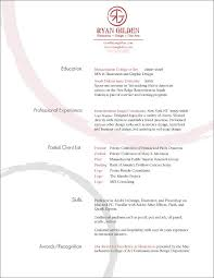Sample Resume Graphic Designer by Write Personal Essay High Quality 100 Secure Creating A Good