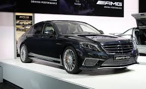 2015 mercedes amg 2015 mercedes s65 amg photos and info car and driver