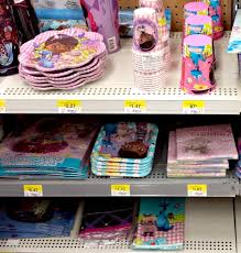 doc mcstuffin party supplies doc mcstuffins birthday party ideas family journal