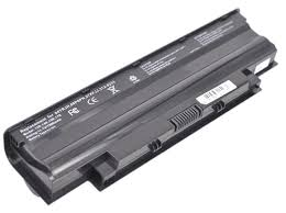 resetting computer battery how to restore a dead or dying laptop battery