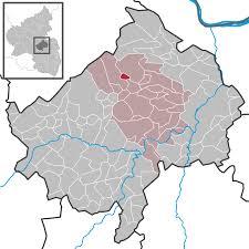 Wingenter Bad Kreuznach Münchwald U2013 Wikipedia