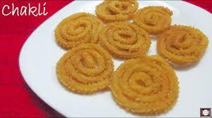 rice flour chakli चकल recipe chakli recipe instant chakli recipe chakli recipe in