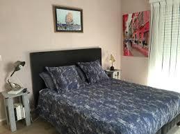 dinard chambre d hote andalia house chambre d hôte à dinard séjour de charme à dinard