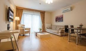 living room suit family suit u2013 blueway hotel
