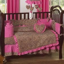 cheetah print bedroom decor bedroom design bedroom decorating ideas animal print bedroom