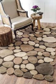 Pebble Rug 214 Best Brown Combos Images On Pinterest Rugs Usa Buy Rugs And
