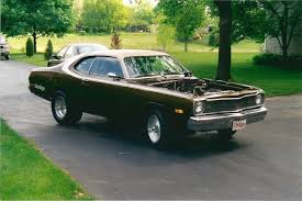 dodge dart 1967 for sale 73 dodge dart sport i had one like this but black this one looks