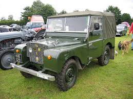 original land rover the world u0027s best photos by capturing snapshots flickr hive mind