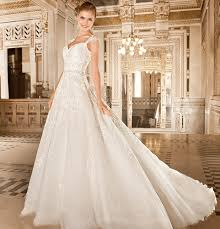 demetrios wedding dress demetrios wedding dresses 2015 modwedding