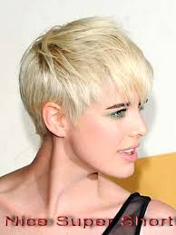 short hairstyles super cute short hairstyles haircuts style very